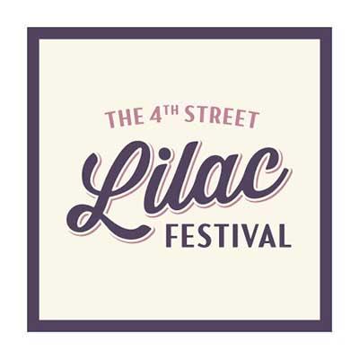 Lilac Fest